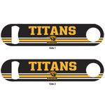 BOTTLE OPENER - TITANS