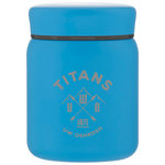 THERMAL CONTAINER - 17oz