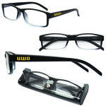 READING GLASSES - BLUE LIGHT - 1.5