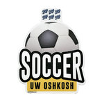 DECAL B84 - SOCCER