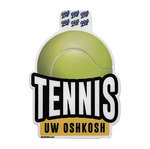 DECAL B84 - TENNIS