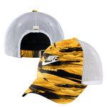 SPRING BREAK H86 TRUCKER HAT