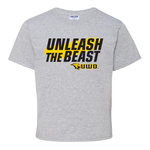 UNLEASH YOUTH TEE