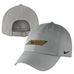 CAMPUS CAP WHITE