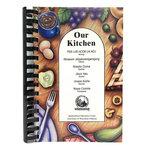 Our Kitchen Cookbook