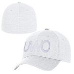 UA ARMOUR CAP STRETCH FIT