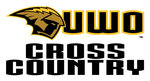 DECAL - CROSS COUNTRY 3x6 OUTSIDE