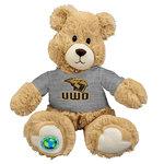 RECYCLED BEAR