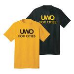 FOX CITIES TEE
