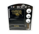 GOLF GIFT SET UWO