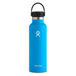 HYDRO FLASK 21OZ STAND - BLACK