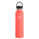 HYDRO FLASK 24OZ STAND
