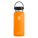 HYDRO FLASK 32OZ WIDE