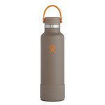 HYDRO FLASK 21OZ - TIMBERLINE COLLECTION