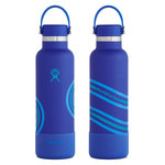 HYDRO FLASK 21OZ - REFILL FOR GOOD LIMITED EDITION